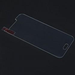 Tempered Glass Film for Samsung E5
