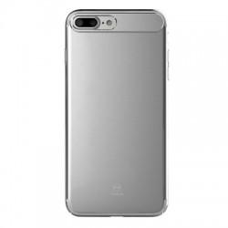 Mcdodo PC - 358SharpSeriesUltraThinCover CaseforiPhone7Plus