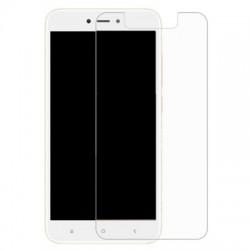Tempered Glass Screen Film for Xiaomi Redmi 5A