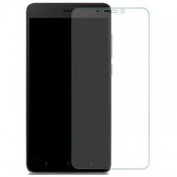 Luanke Anti Glare Shatterproof Anti-fingerprint Mobile Phone Smartphone Clear Screen Protector Film