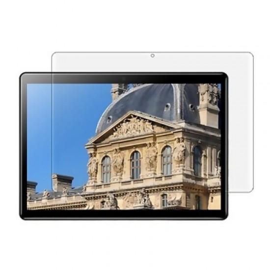 Fashion Tempered Glass Screen Protector for CHUWI Hi9 Air