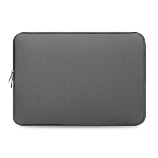 General Laptop Bag 13.3 Inch Portable Bladder Bag Men and Women