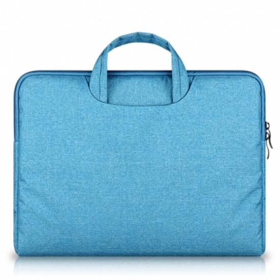 Classic 13.3 inch Laptop Bag
